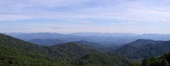blue-ridge-408014_1280