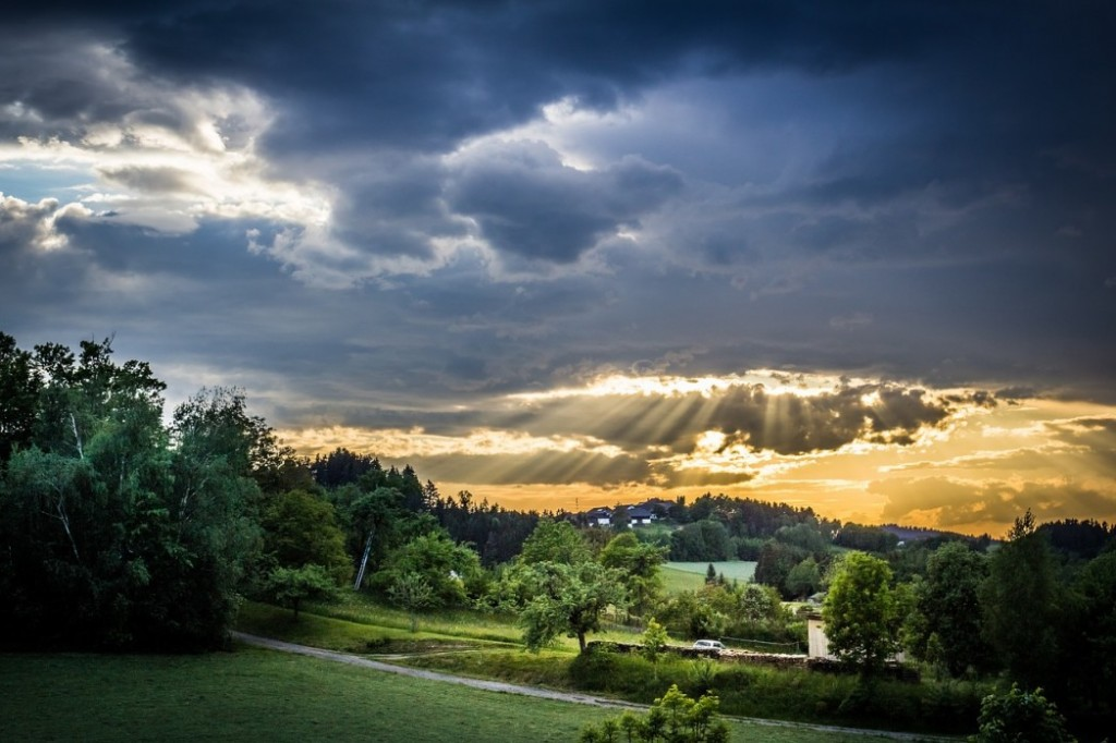 countryside-801837_1280