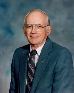 Roger Hyatt