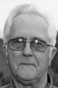 Walt Skroch