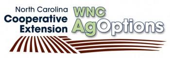 wnc_agopt_logo2010
