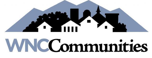 WNC Communities